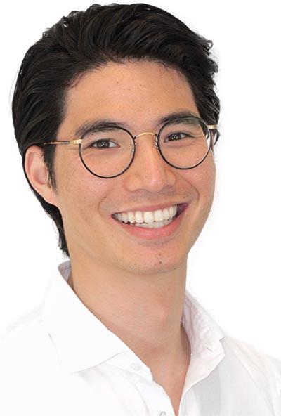 matthew wiranto orthodontist 1