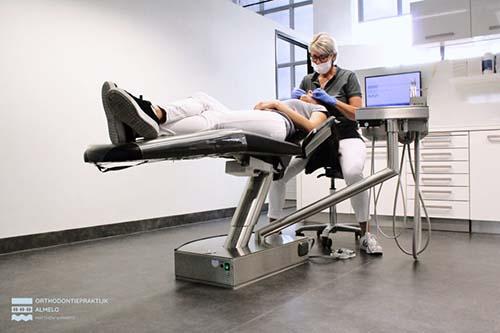 orthodontiepraktijk almelo 11 500x333