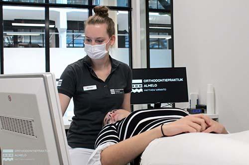 orthodontiepraktijk almelo 12 500x333