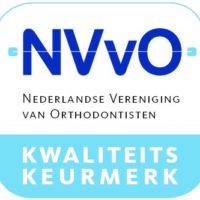 NVvO, Orthodontiepraktijk Almelo, de specialist op het gebied van beugelbehandelingen