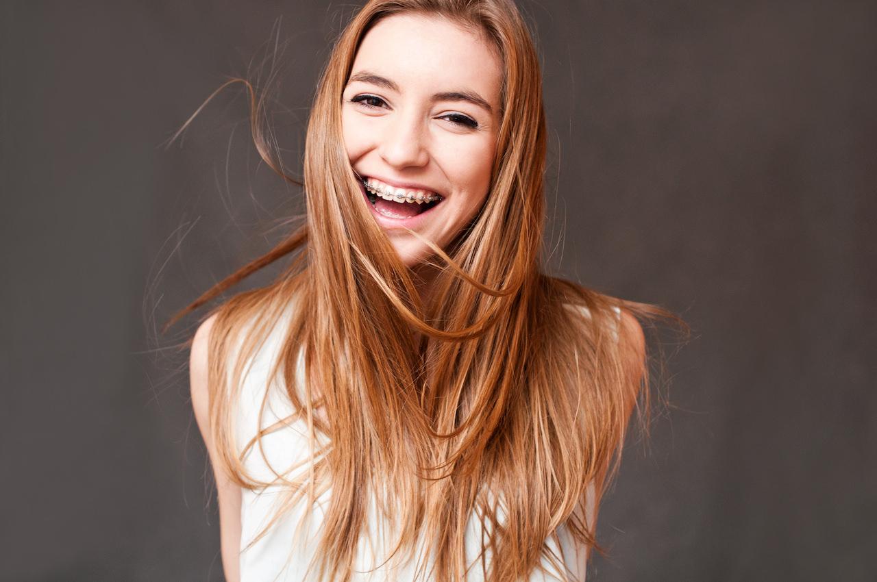 Beugel | Orthodontiepraktijk Almelo